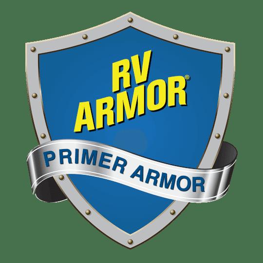 RV Armor System | RV ARMOR